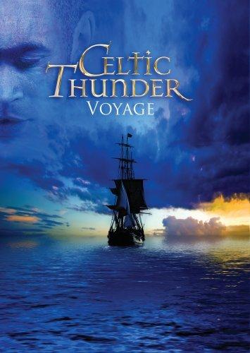 Voyage [DVD] [2012] [Region 1] [US Import] [NTSC]
