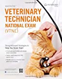 Master the Veterinary Technician National Exam (VTNE)