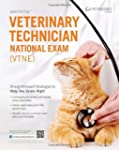 Master the Veterinary Technician Nati...