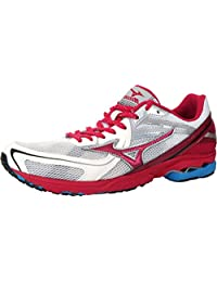 Mizuno Women's Wave SPACER DYNA Running Shoes