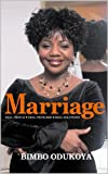img - for Marriage: Real People - Real Problems - Wise Counsel book / textbook / text book