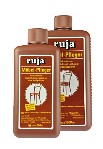 ruja-furniture-care-set-1l-with-500ml-rt20144