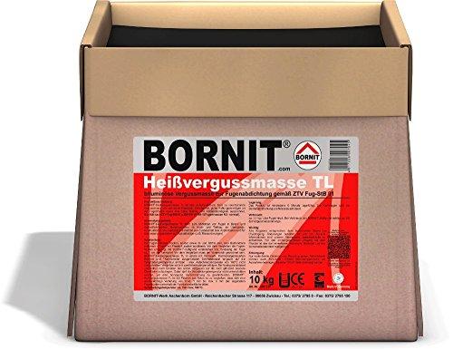 bornite-chaud-plaque-uss-masse-tl-25-kg