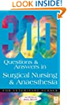 300 Questions and Answers in Surgical...
