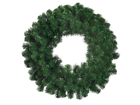 30-Deluxe-Windsor-Pine-Artificial-Christmas-Wreath-Unlit