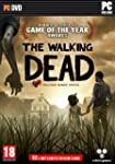 The Walking Dead (PC DVD)