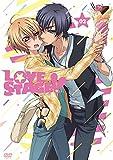 LOVE STAGE!! DVD����� ��2��[KABA-10281][DVD]