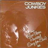 Cowboy Junkies Blue Moon Revisited