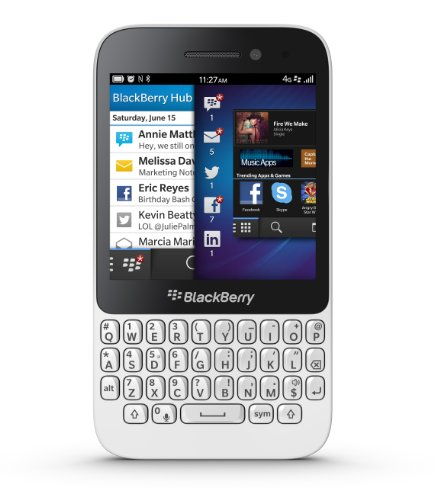 blackberry-q5-smartphone-debloque-4g-ecran-31-pouces-2-go-blackberry-os-10-blanc