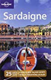 echange, troc Duncan Garwood - Sardaigne