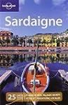 Sardaigne -2e ed.
