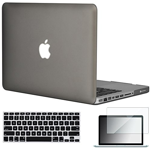 topideal-3in1-matte-frosted-silky-smooth-soft-touch-hard-shell-case-cover-for-13-inch-macbook-pro-13