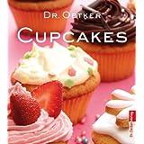"""Cup Cakesvon """"Dr. Oetker"""""""