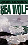 The Sea Wolf: Library Edition