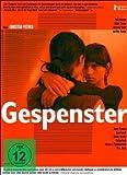 Gespenster [DVD]