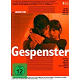 Gespenster [Import allemand]par Julia Hummer