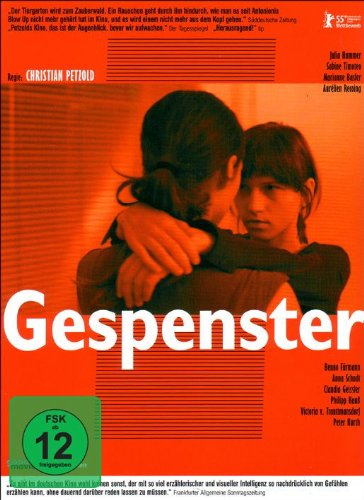 gespenster-dvd