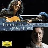 echange, troc  - Sonanta Suite