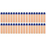 Nerf N-Strike Suction Darts 36-Pack ~ Nerf