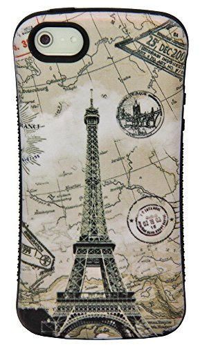huaxia-datacom-painting-beautiful-eiffel-towel-shock-absorbing-iface-mall-hard-shell-case-for-iphone