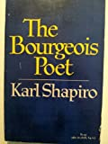 img - for The Bourgeois Poet book / textbook / text book