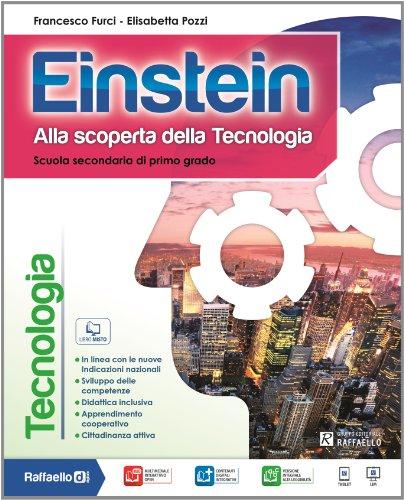 Einstein Tecnologia