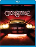 John Carpenters Christine - Limited Edition of 3000