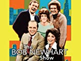 The Bob Newhart Show Season 2