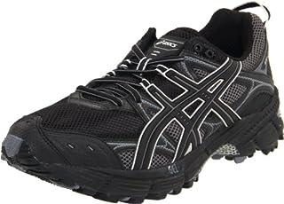 Asics GEL-Kahana 5 Men's Running Shoes (four color options)
