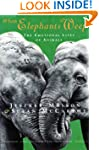When Elephants Weep: The Emotional Li...