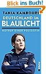 Deutschland im Blaulicht: Notruf eine...