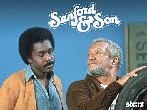 Buy Sanford SonProducts Now!