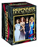 Desperate Housewives - Seasons 1-6 - Complete [DVD]