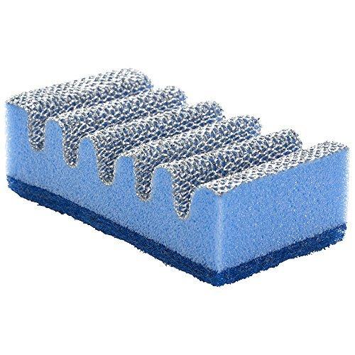 oven-mate-grillkobold-scheuerschwamm-zur-reinigung-von-rost-und-grill-2-stuck
