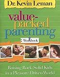 Value Packed Parenting Workbook