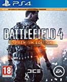 Cheapest Battlefield 4 Premium Edition (PS4) on PlayStation 4