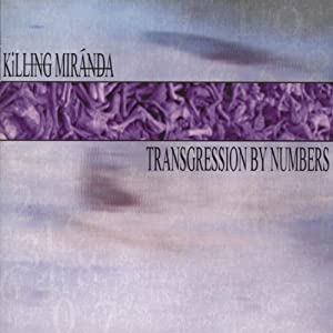 Transgression By Numbers