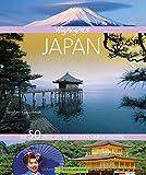 Highlights Japan:...