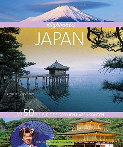 highlights-japan-die-50-ziele-die-sie-gesehen-haben-sollten