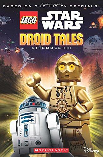 droid-tales-lego-star-wars-episodes-i-iii