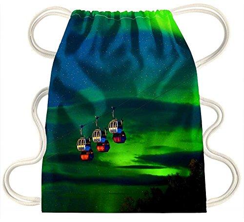 irocket-aurora-borealis-kordelzug-rucksack-sack-tasche