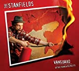 Stanfields - Vanguard Of The Young And Reckless