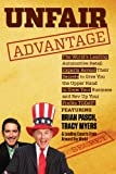 img - for Unfair Advantage book / textbook / text book