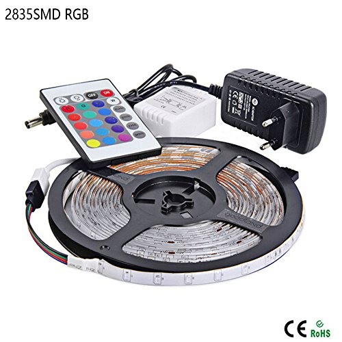 5m-500cm-rgb2835-300leds-flexibel-waterproof-wasserfest-2835smd-led-strip-streifen1light-tape-24key-