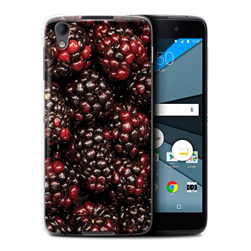 stuff4-phone-case-cover-for-blackberry-neon-dtek50-blackcurrant-design-juicy-fruit-collection