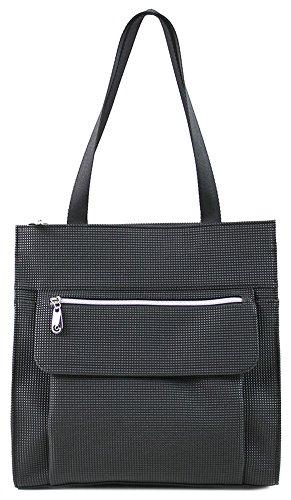 hobo-handbags-urban-oxide-carry-black