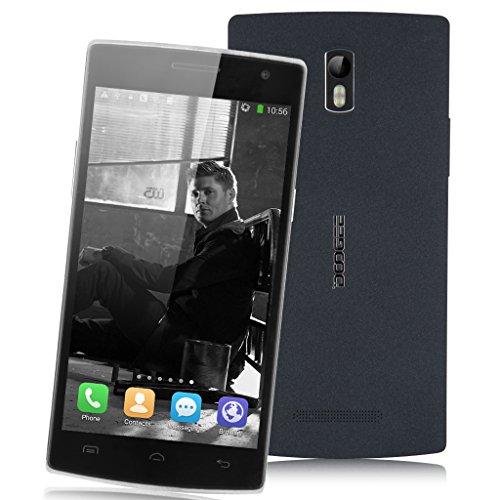 doogee-kissme-dg580-55-34-ips-qhd-bildschirm-hotknot-3-g-smartphone-quad-core-cpu-13-ghz-dual-sim-du