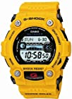 Casio G-Shock Vintage Colo Tough Solar radio clock MULTIBAND6 GW-7900CD-9JF Men's Watch Japan import