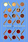 The Rose and the Dagger (The Wrath an...