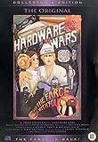 Hardware Wars [DVD] [Import]
